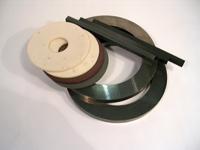 керамические ножи, продажа и производство ножей из керамики